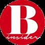 binsider-circle-logo