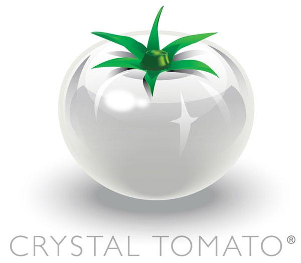 Crystal-Tomato-Logo