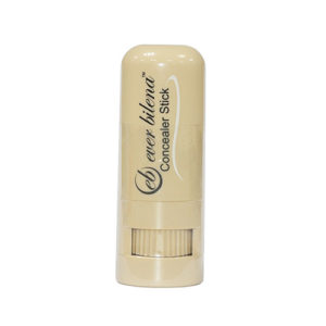 Ever Bilena Concealer Stick