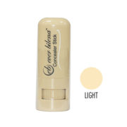 Ever Bilena Concealer Stick Light