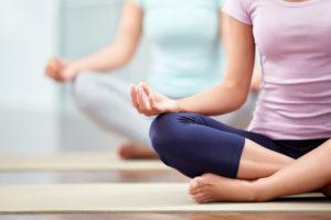 makati yoga