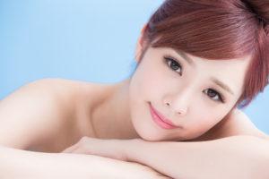 skin treatments Manila