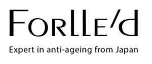 Forlled-Logo-tag