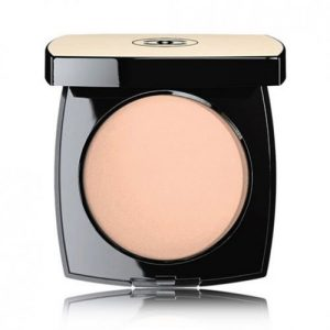 Les Beiges Healthy Glow Sheer Powder SPF15
