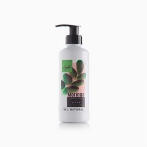 Moringa All Natural Conditioner_500x500 (1)