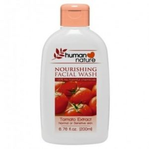 Nourishing Facial Wash_500x500