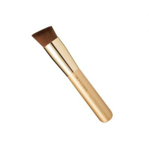 Professional Rounding Angle Foundation Brush