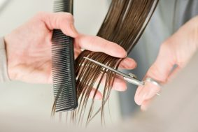 5 haircuts that make your hair look thicker