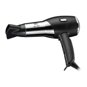 VS53H 2000W Pro Dryer