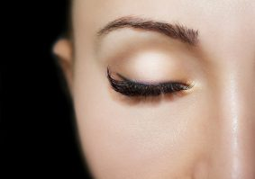 7 things you need to know before microblading