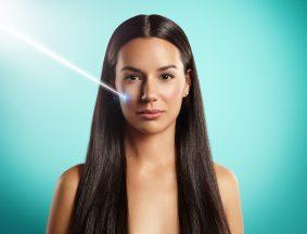 Skin rejuvenation vs. resurfacing