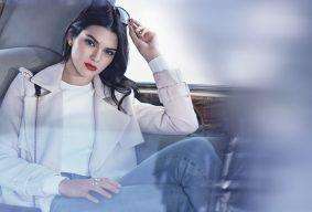 Beauty Review: Estee Lauder Pure Color Envy