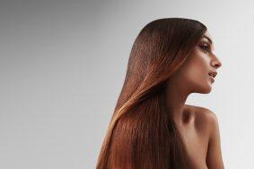 5 top Manila hair salons for Keratin hair straightening