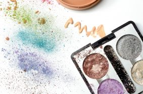3 Reasons Why You Should Invest in Organic Makeup