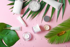 5 Filipino Natural Skincare Brands You Should Have in Your Skincare Stash Right Now