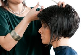 5 hairstyles that help you look younger
