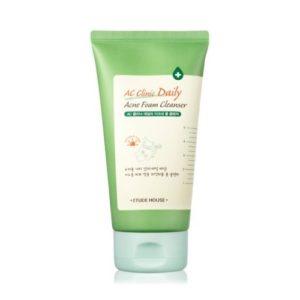 ac-clinic-daily-acne-foam-cleanser