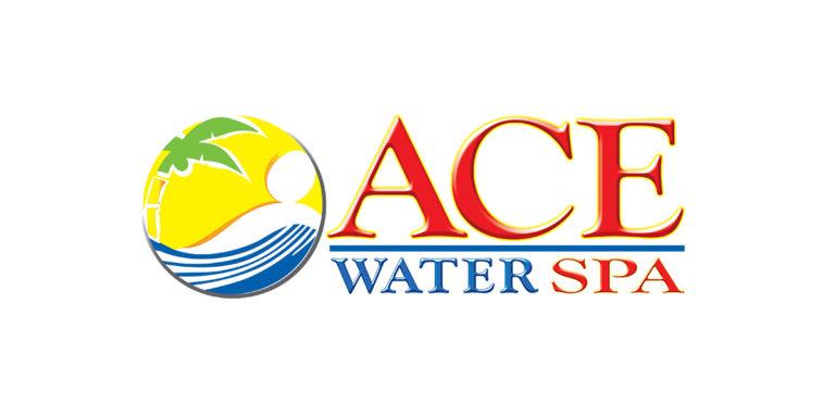 Ace Spa Treatment