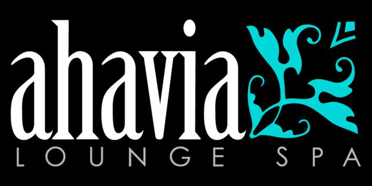 Ahavia Lounge Spa