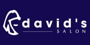 Davids Salon