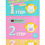 Holika-Holika-Golden-Monkey-Glamour