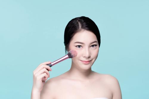 fix makeup mistakes