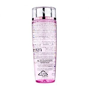 Acti-Lotion Anti-Stress Cream-Water