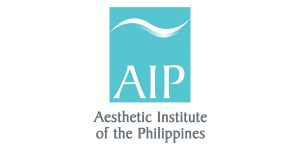 Aesthetic Institute Of The Philippines
