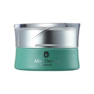 AloeDerma Brightening Eye Cream