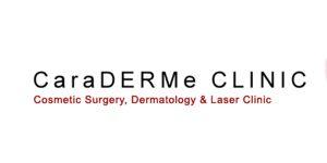 CaraDERMe Clinic