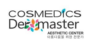 Cosmedics Dermaster Aesthetic Center