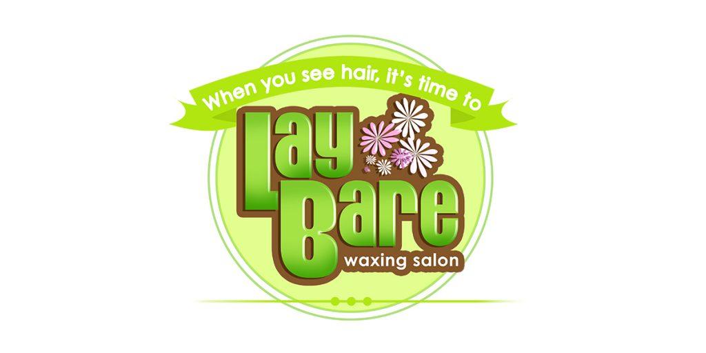 Lay Bare