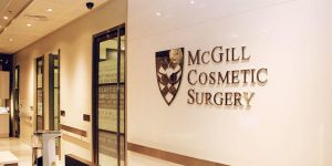 McGill Cosmetic Surgery