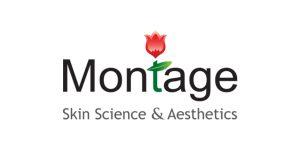 Montage Skin Science & Aesthetics