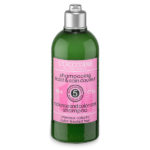 Radiance and Color Care Shampoo