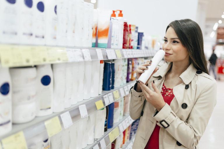millennial marketing for beauty brands
