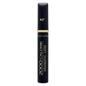 2000 Calorie Dramatic Volume Mascara (Black Brown)