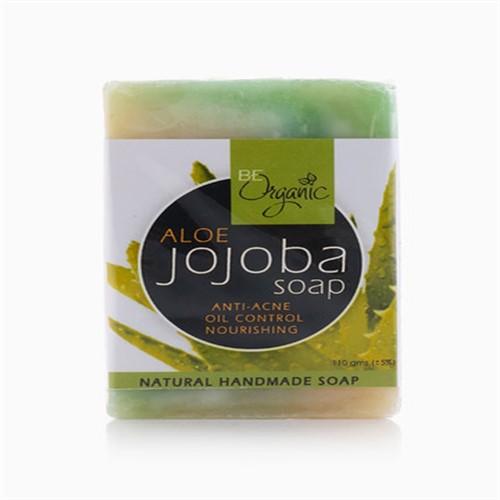 Aloe Jojoba Soap_500x500