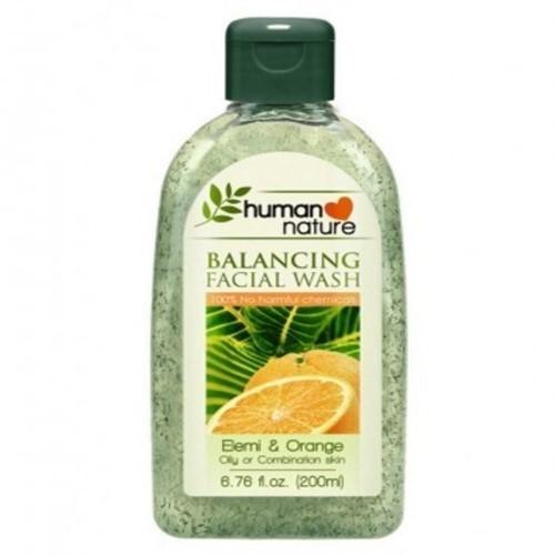 Balancing Facial Wash_500x500