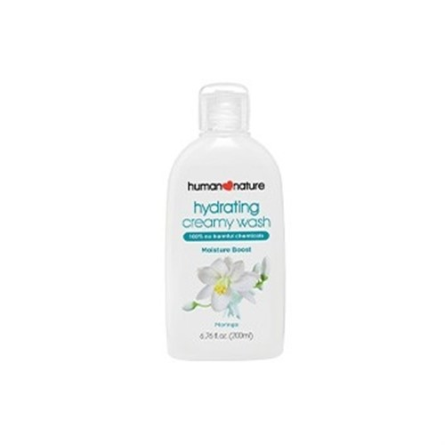 Hydrating Creamy Facial Wash_500x500 (1)