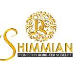 Shimmian