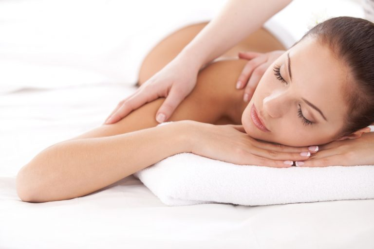 quezon city home massage