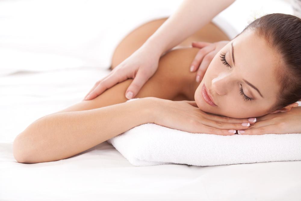 quezon city home massage