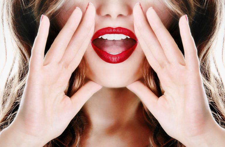 Manila lipstick sale