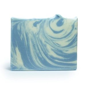 Philippine made soaps