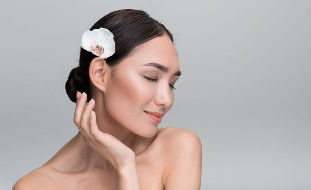 beauty-fridge-makeup