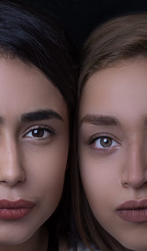 how to achieve beautiful eyebrows