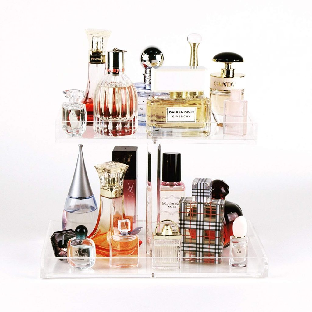 chanel famous perfume
