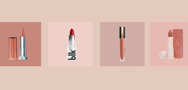 best lipstick shades for the new year 2020