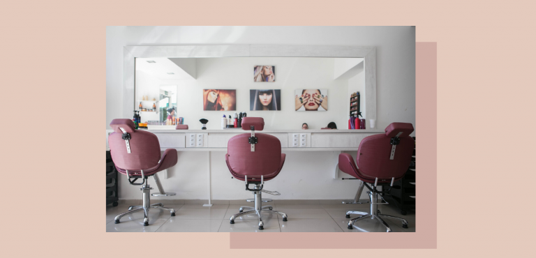 best salons in quezon city for keratin treatment
